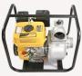 Мотопомпа бензиновая пожарная Kipor KGP 15-H
