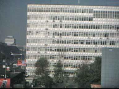 Тепловизор tp8 фото здания